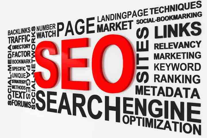 Retina SEO default Image for post pages