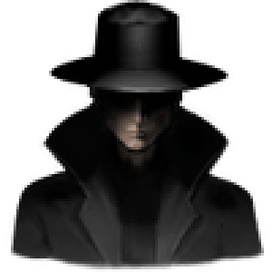 Black Hat SEO Is On It's Way Out   Organic Is The Future