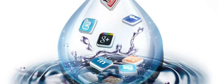 Social Media Graphic web designer