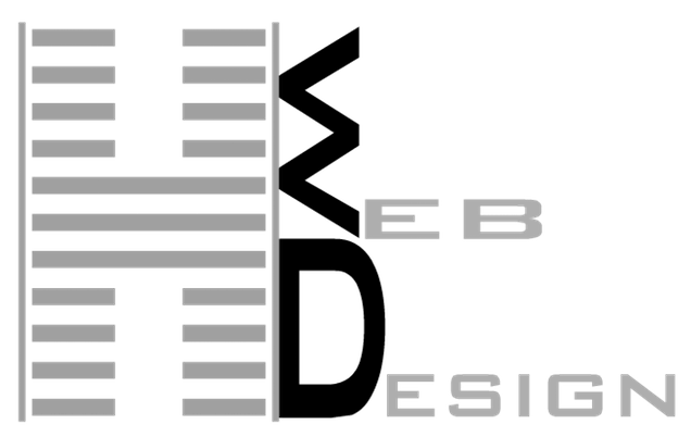 Las Vegas Web Design SEO Mobile Websites